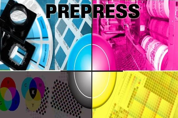 Подготовка файлов к печати препресс, prepressЛистовки и брошюры<br>Подготовлю к печати файлы любой сложности. Добавлю припуски на подрез, подгоню под нужный формат (пропорционально). Исправлю незначительные ошибки в тексте (до 3-х). Офсетная печать. Широкоформатная печать. Цифровая печать. На выходе: pdf/x, tiff, cdr любой версии.<br>