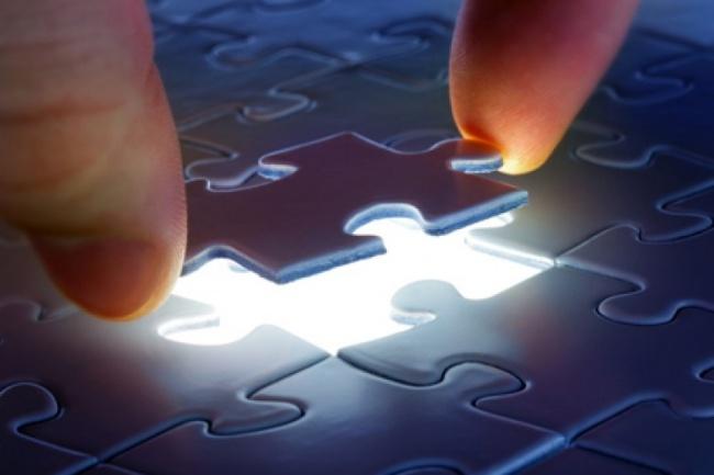 Назову 1 проблему вашего сайта и варианты ее решенияАудиты и консультации<br>Уникальная и полезная услуга. Вы присылаете адрес своего сайта, я взамен даю вам ровно 1 рекомендацию по улучшению. Это может быть Юзабилити Тексты Внутренняя оптимизация Что-то еще Внедрив этот совет, вы получите либо улучшение поисковой видимости, либо более хорошие поведенческие факторы, либо увеличение конверсии<br>