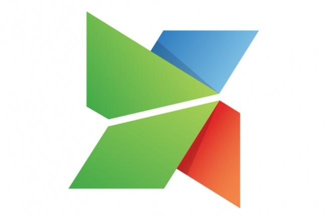 Написание компонентов для MODXДоработка сайтов<br>Написание компонентов для MODX любой сложности. Создайте индивидуальный функционал для Вашего сайта на MODX! Данный кворк позволит оснастить ваш сайт тем функционалом, который необходим именно вам. Нет нужды покупать множество различных компонентов только лишь из-за одной их возможности. Можно создать свой компонент, который даст вам именно тот функционал, который необходим вам. Кроме того, в процессе жизни ваш компонент может развиваться и модернизироваться под любые ваши желания!<br>