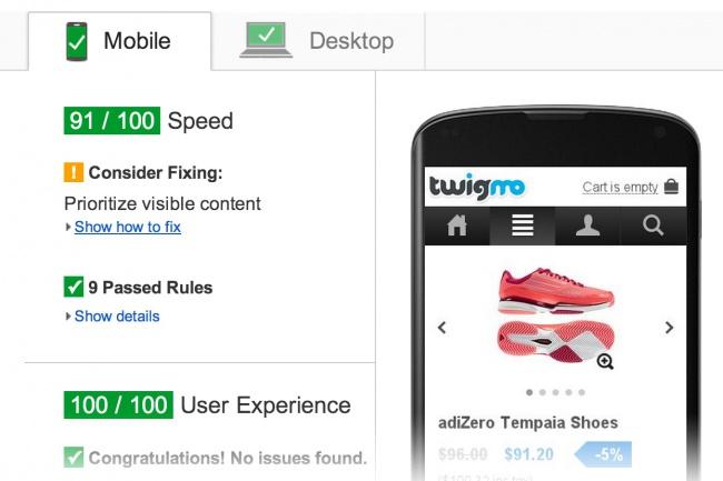 Ускорю загрузку сайта в Google PageSpeedВнутренняя оптимизация<br>Показатель в Google PageSpeed является одним из факторов, который влияет на ранжирование сайтов в поисковой системе. Улучшив этот показатель ваш сайт станет более привлекательный в глазах поисковой системы и пользователей.<br>