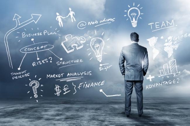 Консультации по бизнесуМенеджмент проектов<br>Очень часто бывает что нужно разобраться с фундаментальными вопросами, которые определяют судьбу любого бизнеса. Хорошо, если вы начнете думать над ними задолго до того, как деньги потрачены, товары выпущены, а клиенты потеряны. По мере роста бизнеса появляются новые возможности и угрозы, и вчерашних ответов уже, возможно, недостаточно. Напишите мне, я помогу Вам разобраться с любыми важными вопросами, найти правильное решение в любой ситуации. Вы не опустите руки, даже если что-то уже сделали не так! Дам грамотный ответ на вопрос в кратчайшие сроки, время - деньги!<br>