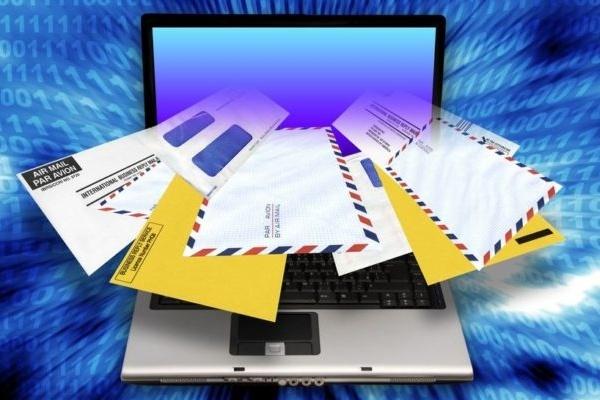 E-mail рассылка по своей базе в 5500 адресов 1 - kwork.ru