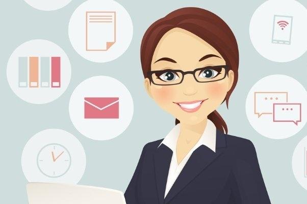 Выполню работу личного ассистентаПерсональный помощник<br>Выполню работу личного ассистента: создание, редактирование Google презентаций, документов, таблиц; работа с документацией и т. п.<br>