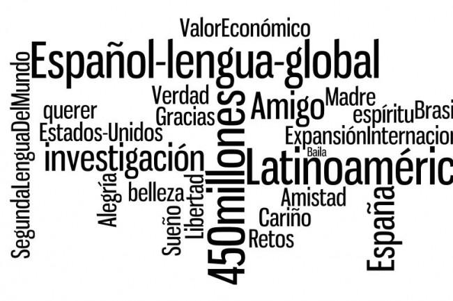 Испанский язык по skype 1 - kwork.ru