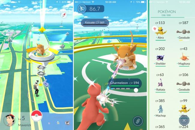 Удаленно помогу установить pokemon GOДругое<br>Помогу установить игру pokemon GO на ваше Android или iOS устройство . Порядочность и честность гарантирую ! Перед назначением кворка , убедитесь что версия android выше 4.0 , iOS версия выше 7.0<br>