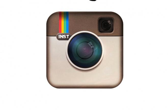 Добавим 5000 подписчиков Вашему аккаунту в Instagram за 500 руб 1 - kwork.ru