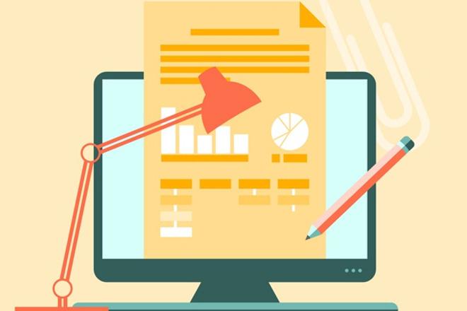 Напишу 2 статьи для любого сайтаСтатьи<br>Напишу 2 хорошие статьи на ваш сайт/блог ! Весь текст будет уникален , пройдёт проверку на сервисах , даю гарантию , уникальность текста будет составлять не менее 70% ! Орфографических ошибок не будет !<br>
