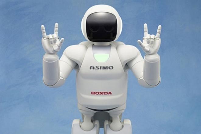 Создам и настрою robots.txt 1 - kwork.ru