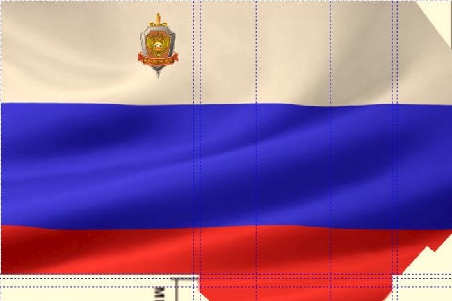 Сделаю дизайн папки, упаковки, коробки 1 - kwork.ru