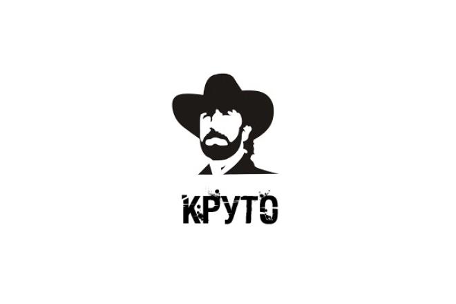 Скопирую Landing Page с конверсией от 7% 1 - kwork.ru