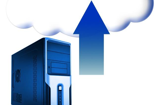 Настрою бэкап вашего сервера (VPS/VDS) в облако 1 - kwork.ru