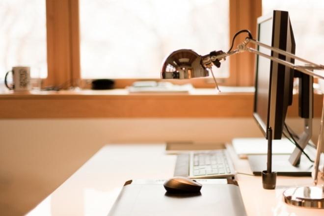 Наберу тест из аудио-/видеофайла или изображенияНабор текста<br>Наберу текст быстро, качественно и грамотно. Структурирую на абзацы, списки и т.д. со всеми правилами орфографии и пунктуации.<br>