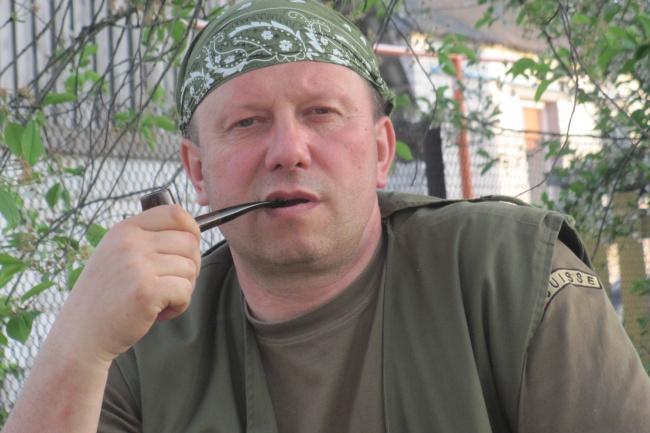 Напишу оригинальное поздравление или тост в стихах или прозе 1 - kwork.ru