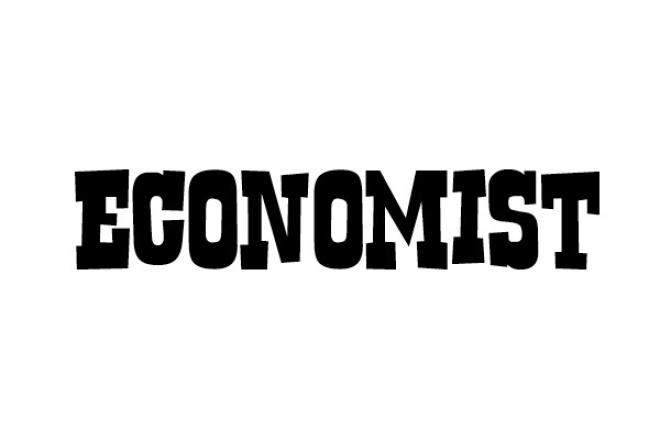 Услуги экономиста 1 - kwork.ru
