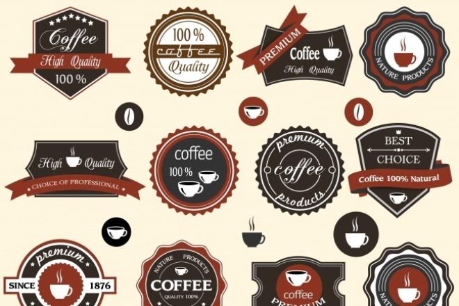 разработаю дизайн листовок, открыток, плакатов 1 - kwork.ru