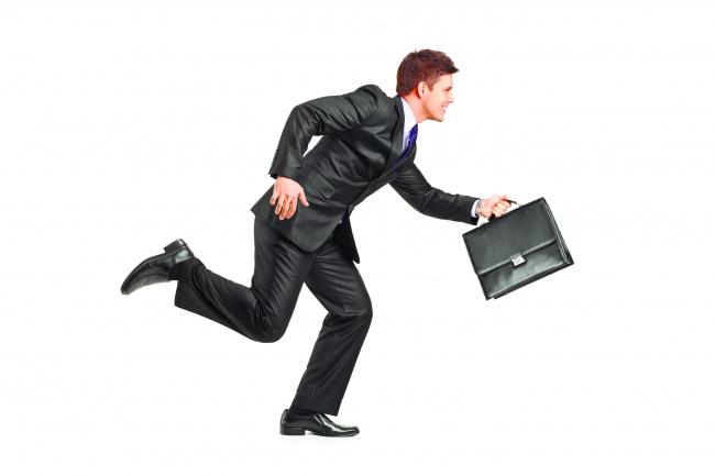 Подготовлю претензию, составлю иск или договорПерсональный помощник<br>Подготовлю письмо, претензию, иск, договор. При необходимости окажу услуги по представлению интересов в суде.<br>