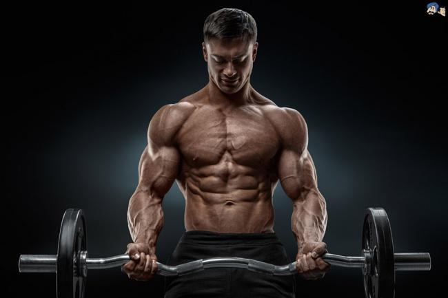 Проконсультирую как усовершенствовать свое телоЗдоровье и фитнес<br>Здравствуйте! Готов составить именно для Вас программу занятий в спортзале, чтобы Вы не тратили свое время попусту! Подбираю программы по таким критериям : -Возраст -Вес -Длительность занятий в спортзале -Тип телосложения Рад буду Вам помочь, обращайтесь:) Консультация проходит быстро, от 15 до 30 минут.<br>