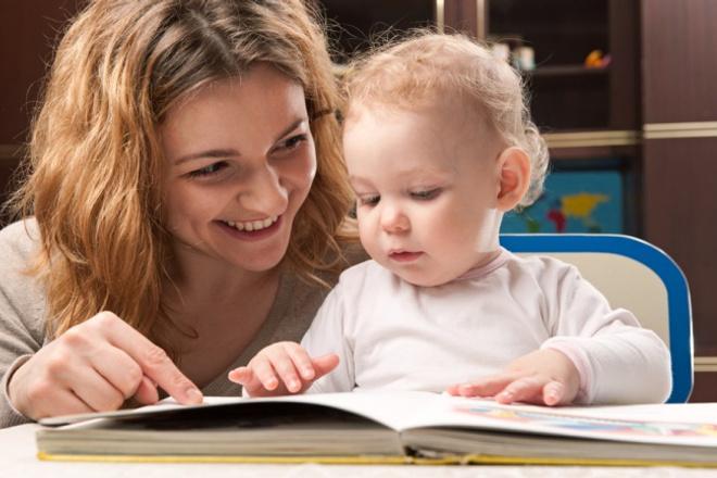 Напишу несколько обучающих рассказов для ребенкаСтихи, рассказы, сказки<br>Я напишу увлекательный рассказ для самых маленьких, который по способу сравнения научит вашего ребенка писать буквы. Мои рассказы изложены понятным для маленьких детей языком. После рассказа, обучающего вашего ребенка 5 буквам я предлагаю вам поиграть с ребенком и пройти несколько простых заданий на усвоение пройденных букв. По объему рассказы могут быть разные(на усмотрение автора).<br>
