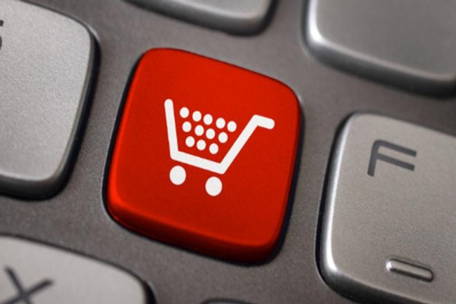 проконсультирую как создать интернет-магазин без вложений 1 - kwork.ru