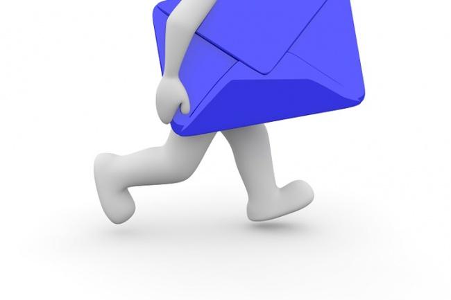 Обработаю 20000 адресовE-mail маркетинг<br>Уважаемые Заказчики! У Вас есть огромная база проверенных и приносящих Вам прибыль e-mail адресов? Это просто замечательно! Но Вы уверены на все 100%, что отдача этой базы максимальна?! Со временем пользователи могут забрасывать некоторые e-mail, теряют к ним доступ и прочее. Я предлагаю Вам услугу по полной очистке Вашей базы от неработающих и неиспользуемых e-mail. Не буду писать заумных слов о том, по каким параметрам проверяется каждый адрес из базы, скажу лишь то, что повышу отдачу от работы базы до 100%<br>