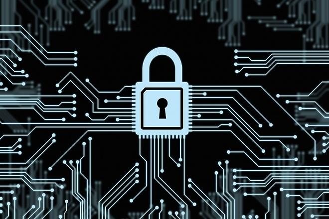 Напишу статью по кибер безопасности, и всё что связано с это темой 1 - kwork.ru