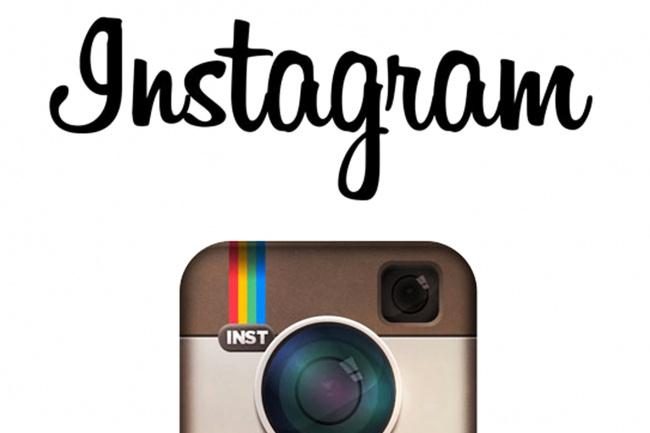 3-х дневная раскрутка аккаунта в instagram по ЦА 1 - kwork.ru