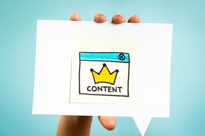 Заполню карточки товаровНаполнение контентом<br>Качественно заполню 80 карточек товаров для вашего интернет-магазина на любой платформе подготовленным контентом<br>