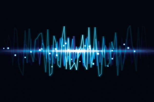 Сведение вокала с минусовкойРедактирование аудио<br>Я занимаюсь музыкой 10 лет, на собственной домашней студии готов выполнить сведение Вашей композиции так, чтобы она звучала грамотно и вкусно. Удаление шумов Эквалайзер Компрессор Де-ессер Ревербератор и т. д. по вашему желанию<br>