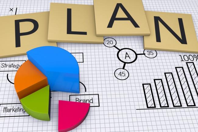Сделаю план вашей деятельностиМенеджмент проектов<br>Хаос в делах? Устали от бесконечных гонок, кажется, что уже сил нет ни на что. Сплошной стресс! Выход есть, это грамотно составленный план ваших дел. Помогу разложить по полочкам ваши дела, проанализируем и систематизируем задачи, расставим приоритеты. В итоге вы получаете готовый план задач (максимум по з направлениям деятельности с деталировкой 2 уровня; примерно 10-15 задач), а также бонус - мини-видеокурс по работе в бесплатном облачном планировщике (8 видео-уроков от 4 до 15 мин. продолжительностью), в котором вы сможете вести свои дела. Пишите, заказывайте<br>