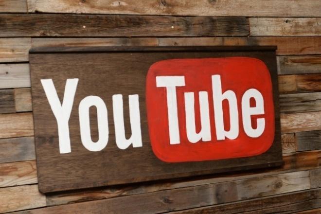 Оформлю канал Youtube,Twitch,группу VKДизайн групп в соцсетях<br>Оригинально и свежо оформлю канал или группу.Все по вашим предпочтениям,есть доп.услуги по желаниям.<br>