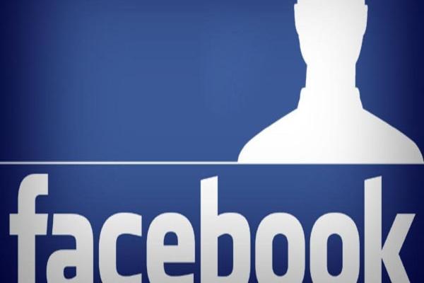 300 человек в вашу группу, паблик, страницу, сообщество facebookПродвижение в социальных сетях<br>Только живые люди, которые проявляют активность в Вашем паблике, группе, на странице. Срок исполнения зависит от добавляемого количества участников. Выполнение исполнителями вручную. Участники могут добровольно уйти из группы, но % таких участников не превышает 10-20% от общего количества вступивших. Задавайте Ваши вопросы - отвечу на все.<br>