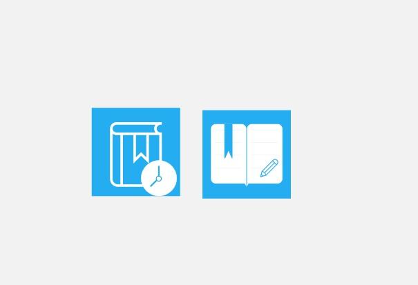 разработаю дизайн современного мобильного приложения IOS и Android 7 - kwork.ru