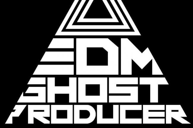 Музыка под заказ, трек на заказ, ghost producer, бит на заказМузыка и песни<br>Что такое ghost prod.? Ghost Producer – это музыкальный продюсер (музыкант), который создает композиции, на продажу и под заказ. Треки из-под пера ghost producer получают релизы на лейблах, продаются, играются и продюсируются под брендом и именем заказчика данной композиции. Другими словами Мы готовы написать трек, и отдать вам все авторские права на него. Стили Big Room, Melbourne Bounce, Trap, Club House, Electro House, Hard House, Deep House, Progressive Срок выполнения Трек пишется за 1-3 дня, в зависимости от сложности. Примеры работ http://www.edmghostproducer.com/<br>
