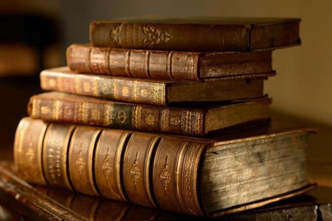 Напишу сочинение по литературеРепетиторы<br>Напишу любое сочинение по литературе, по школьной программе, полностью оригинальное, не списанное с интернета.<br>