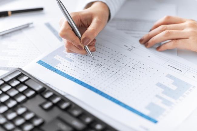 Составление формы СЗВ-М в ПФРБухгалтерия и налоги<br>Составление формы СЗВ-М в ПФР для организаций и ИП. Отчет предоставляется в ПДФ формате и xml формате<br>