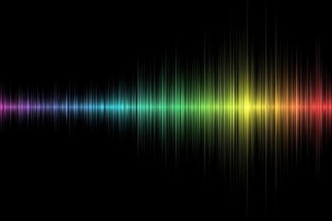 Обработаю аудиозаписьРедактирование аудио<br>Сборка, очистка аудиозаписи, наложение фильтров для того, чтобы придать голосу профессиональное звучание. Быстро. Качественно<br>