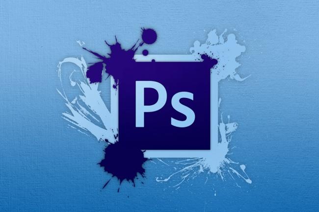 Обработаю ваши фотографииОбработка изображений<br>Всем здравствуйте! Обработаю фотографии по вашему запросу в фотошопах: Adobe Photoshop Lightroom. Adobe Photoshop CS6. ? Удаление фона. ? Изменение размера пропорционально. ? Устранение дефектов, легкая ретушь (точки, битые пкс). ? Настройка насыщенности, резкости и контрастности.-до 10 фото за 1 кворк Обработанные фотографии в формате на выбор: ? JPG с белым фоном; ? PNG с прозрачным фоном; В приложении представлен пример обработки. Индивидуальный подход к каждому.<br>