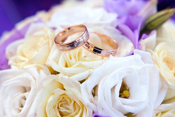 Свадебный видеороликВидеоролики<br>Отредактирую отснятый на свадьбе фото-видео материал в ролик. Создам уникальное видео на любую тему, учитывая все ваши пожелания.<br>
