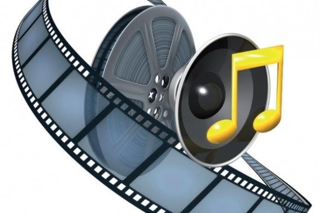 Переведу текст из аудио и видео длительностью 30-120 минутНабор текста<br>Переведу текст из аудио и видео в текстовый формат. Гарантирую сдать работу в назначенный срок (возможно раньше).<br>