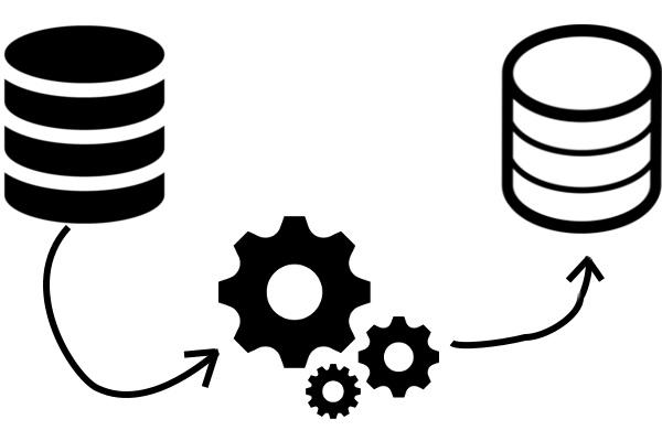 Перенесу сайт на новый хостингДомены и хостинги<br>Перенос любого сайта с одного хостинга на другой. Сроки зависят только от объема переносимых данных. Вне зависимости от сложности миграции фиксированная цена. Не имеет значения язык разработки PHP/Python/Java. Обращайтесь! Сделаю быстро и качественно.<br>