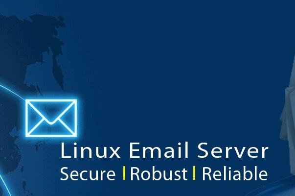 Массовая email рассылка гарантированная доставка во Входящие 1 - kwork.ru