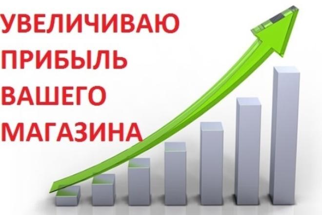 Описания для интернет-магазина 1 - kwork.ru