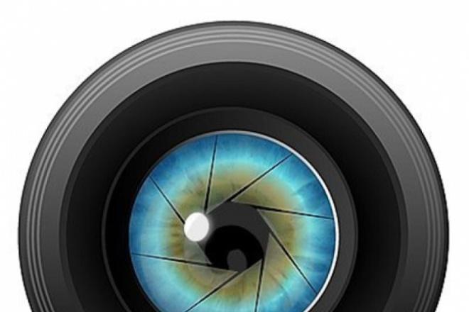 Создам интроИнтро и анимация логотипа<br>Создам анимацию логотипа для: - Сайта - Канала Youtube - Видеоблога - Компании - Блога - Продукции От Вас мне понадобится : - Логотип (с альфа каналом, прозрачный задний план) - Подписи (если нужно) Что Вы получите: - 1920 x 1080 HD - Интро - Формат .mp4 Моя цель - создать для Вас Интро, которое удивит Вас и Ваших клиентов!.<br>