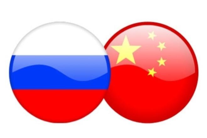 переведу текст с китайского языка на русский 1 - kwork.ru