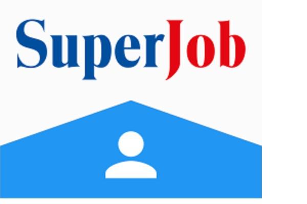Открою контакты к резюме с superjob.ru (суперджоб) 10 руб./резюме 1 - kwork.ru
