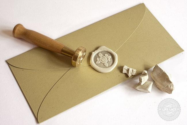 Сделаю сюрприз письмоИнтересное и необычное<br>Сделаю и вышлю на любой указанный Вами адрес письмо-сюрприз. Вы не будете знать что там. Или могу сделать и выслать то что Вы пожелаете.<br>