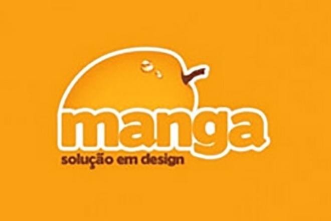 2 варианта логотипаЛоготипы<br>Создам для вас уникальный логотип по вашим пожеланиям. Сроки на выполнение могу быть меньше, в зависимости от объема. Предоставлю в любом формате png, tiff, jpg.<br>