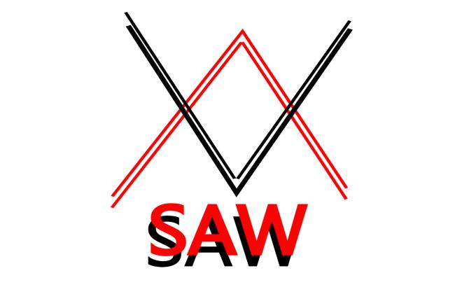 Создам логотип фирменный 18 - kwork.ru