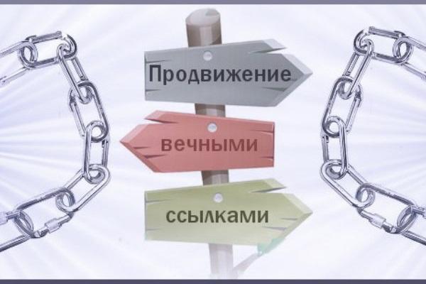 Добавлю на ваш сайт 15 действующих ссылок с Каталогов или Справочников 1 - kwork.ru