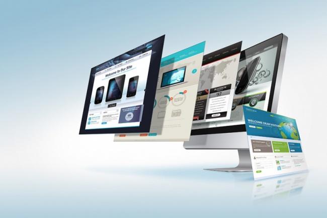 Размещу трафик. Ссылки на 4-х сайтах бизнес тематикиСсылки<br>Здравствуйте. Разместим ваши ссылки на собственных сайтах/блогах бизнес-тематики. Все сайты имеют хорошую естественную аудиторию в виде подписчиков и посетителей из поисковых систем. (счетчики подписчиков и посетителей есть на сайтах). Кол-во сайтов: 4 http://mybuzines.ru/ - ТИЦ 150 http://gizn-biz.ru/ - ТИЦ 70 http://www.kokh.ru/ - ТИЦ 60 http://ya-bisnesmen.ru/ - ТИЦ 90 Размещение на 4 сайтах = 1 кворк В одном кворке вы получаете: 4 уникальных статьи (от 2000 символов) с вашими ссылками , размещение на 4 качественных площадках) и прокачку их ссылками из соц-сетей. + рассылку подписчикам (3000) Сделав заказ Вы получаете: 1. Рост по НЧ и СЧ. 2. Ссылки безанкорные - не страшен минусинск и пингвин. 3. Размещаются вручную и навсегда. 4. Растет общий траст сайта 6. Высокие показатели тИЦ и PR. Тематика: Бизнес-идеи, деньги, советы предпринимателям, способы заработка, финансы ... * Заказы выполняю быстро! Опыт работы большой. В отчете будут ссылки на страницы с вашим сайтом.<br>